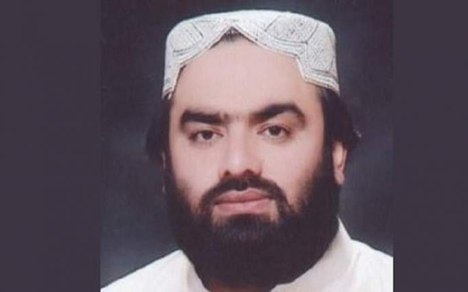 Government committed in capacity building of Police: Hafiz Emar Yasir