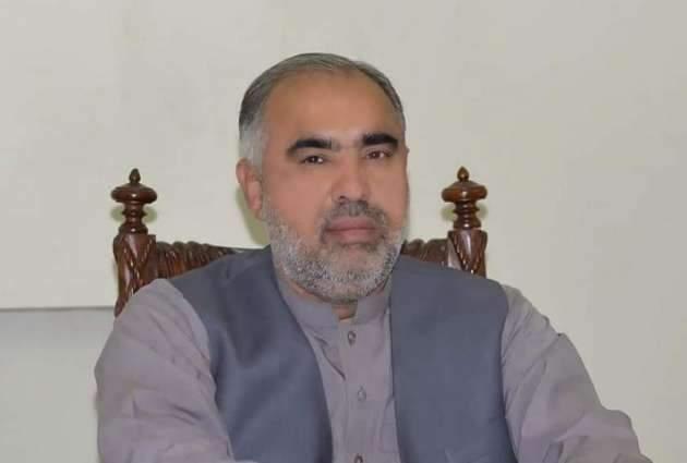 Social harmony, national integration depend on speedy justice: National Assembly Speaker