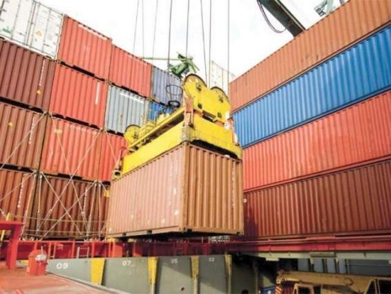 Innovation, diversification key to promote country's trade: Speakers