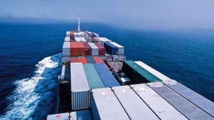 Canada trade deficit drops to Can$2.9 bln in February