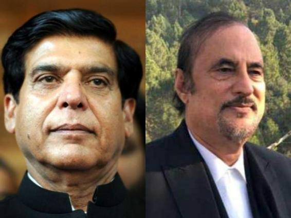 2 more witnesses summoned in Nandipur reference