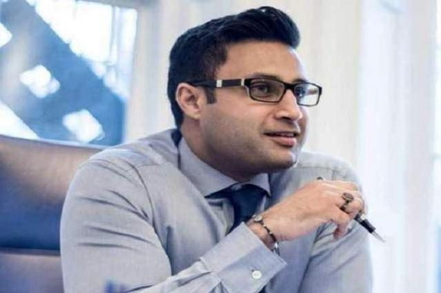 Special Tourism Zones to be set up to facilitate tourists, investors: Zulfikar Bukhari