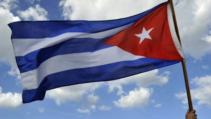 EU, Canada Slam US Extraterritorial Cuba-Related Sanctions for Breaching International Law