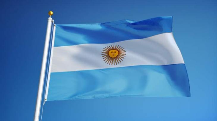 Argentinian Authorities Freeze Tariffs, Food Prices Amid High Inflation - Source