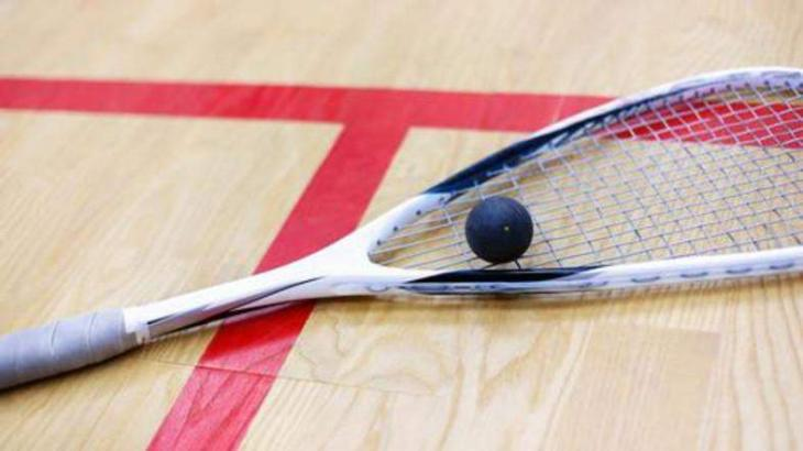 Top seed Muqadas of Wapda advance to next round Squash