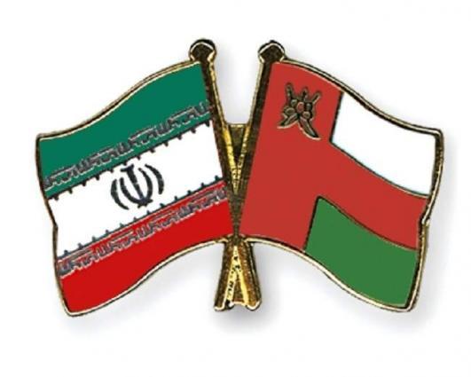 Iran, Oman sign MoU to broaden military ties