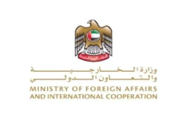 UAE citizens in in Sri Lanka are safe: confirms MoFAIC