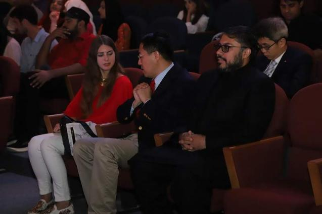 Pakistan's First Vlog Summit 2019 Concludes with a Huge Success!
