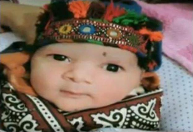 Baby dies after wrong blood transfusion in Karachi