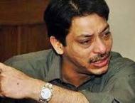 Faisal Raza Abidi acquitted in anti-judiciary remarks case
