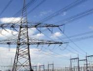 Peshawar Electric Supply Company notifies power Shutdown