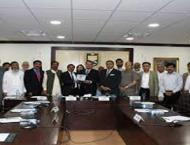 FTO to play role for providing speedy relief in tax grievances