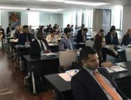 EMAC holds maiden breakfast seminar in Abu Dhabi