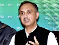160 oil, gas reservoirs discovered in last 10 years: Senate told ..