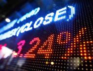 Stock markets higher ahead of US jobs data