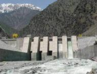 Construction of Mohmand Dam is need of hour : Islamabad Chamber o ..