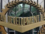 ADB's private sector operations commitments reach record high of  ..