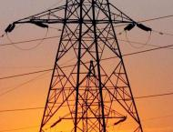 Plan to set up waste-to-energy plant in capital awaits official n ..