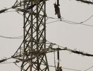 FESCO issued power shutdown notice