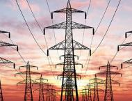 KP's energy resources if exploited could generate upto 30000MW el ..