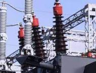 MEPCO to install 118 new transformers