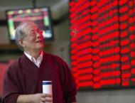 Chinese Stock Plummets 5-7% Amid Trump's Tariff Threats, Drop Lar ..