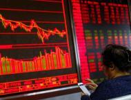 European stock markets open sharply lower on Trump tariff threat  ..