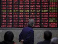 Shanghai shares plunge on Trump tariff threat 06 May 2019