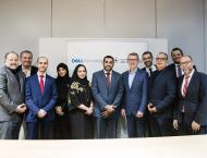 Abu Dhabi Ports selects Dell Technologies to accelerate digital t ..