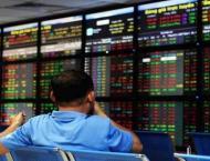 Hong Kong, Shanghai stocks end with gains 07 May 2019