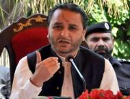 Gilgit Baltistan Development Working Party(GB DWP) approves over  ..