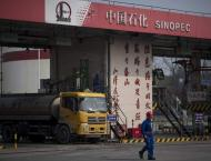 Over 2,000 Shanghai buses to run on biodiesel made from gutter oi ..