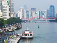 Guangdong's patent strength tops China