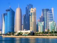 Qatar makes travel to UAE hard for its citizens by blocking Emira ..