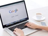 Google announces new measures to protect user privacy in web brow ..