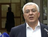 'Coup Plotters' Convicted by Montenegrin Court Promise to Resist  ..