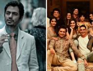 Nawazuddin Siddiqui joins Akshay Kumar's Housefull 4
