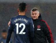Man Utd hand Phelan permanent deal, eye James as first summer sig ..