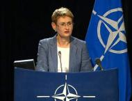 NATO Welcomes Montenegro's Conviction for 2 Russians Accused of 2 ..