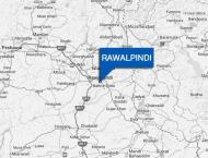 Two kidnapped girls recovered in Rawalpindi