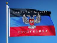 Almost 40,000 People in Donetsk Celebrating Independence Referend ..