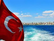 Int'l wedding, tourism forum kicks off in Turkey