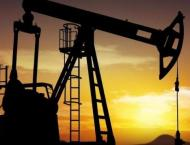 Offshore drilling near Karachi coast completed