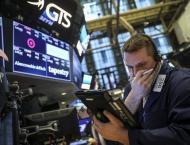 Asian markets tumble after Wall St battering as China retaliates ..