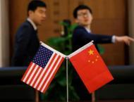 China's state media hits back at US on trade