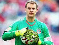 Bayern captain Neur in race to be fit for Bundesliga title decide ..