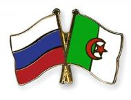 Algerian Youth Organization Praises Russia for Deep Engagement in ..