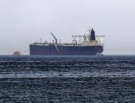 Mystery Attack on Ships in UAE May Have Been Designed to Prompt R ..