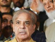 NAB submits documents in Shehbaz, Fawad's bail cancellation case