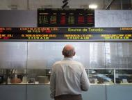 Stock markets mixed, oil prices lower
